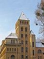 Breslau Wroclaw Wasserturm ehem Hallenbad.jpg