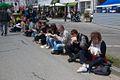 Brest2012-Philweb 127.jpg