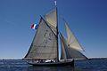 Brest 2016 - 20160717-009 Marie-Fernand.jpg