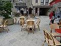Bretagne July 2020 - 472.jpg