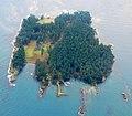 Brethour Island – Gulf Islands, BC – (2019-01-03).jpg