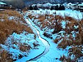 Brewery Creek in Winter - panoramio.jpg