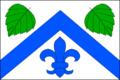 Brezolupy-vlajka.png