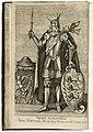 Brian Bóruma mac Cennétig (1723).jpg