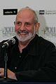 Brian De Palma (Guadalajara 2008) 11.jpg