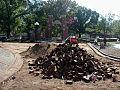 Brick Pile (1908295515).jpg