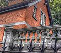 Brick caretaker house (8109843348).jpg