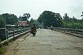 Bridge Over River Champa - Ramnagar - Digha-Contai Road - NH 116B - East Midnapore 2015-05-02 8939.JPG