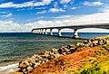 Bridge PEI (36543055420).jpg