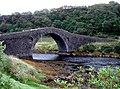 Bridge to Seil Island - geograph.org.uk - 337745.jpg