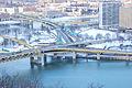 Bridges orig 01 (4261182844).jpg