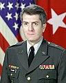 Brig. Gen. R. L. Dilworth, USA.jpg