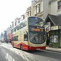 Brighton & Hove bus BJ11 XHH.jpg