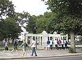 Brighton 2010 PD 159.JPG