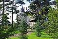 Brissac-Quincé (Maine-et-Loire) (8147709048).jpg