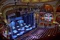Bristol Hippodrome Auditorium.jpg