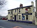 Britannia Inn, Guy Street, Padiham - geograph.org.uk - 756501.jpg