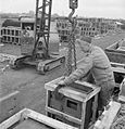 British Goods in US Marshalling Yards- Anglo-american Co-operation in Wartime Britain, 1943 D15485.jpg