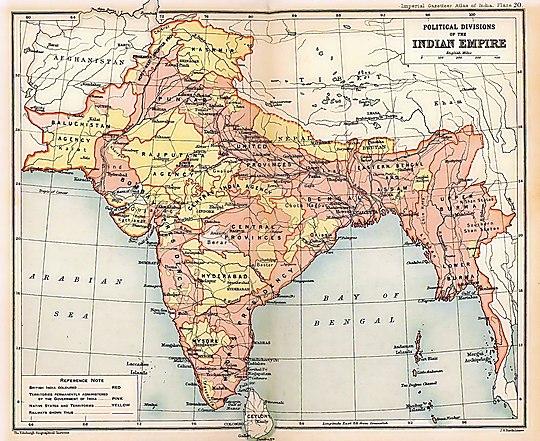 colonial history of mali