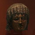 British Museum Yemen 07f.jpg