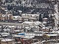 Brixen, Province of Bolzano - South Tyrol, Italy - panoramio (60).jpg
