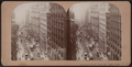Broadway from Wall St., New York, from Robert N. Dennis collection of stereoscopic views.png