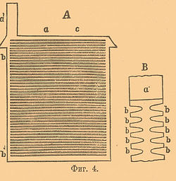 Brockhaus-Efron Electric Accumulators 4.jpg