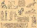 Brockhaus and Efron Encyclopedic Dictionary b10 668-3.jpg