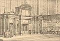 Brockhaus and Efron Jewish Encyclopedia e6 739-2.jpg
