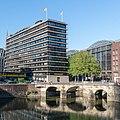 Brodschrangen 15 (Hamburg-Altstadt).01.crop.11792.ajb.jpg