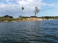 Brokopondo reservoir 17.JPG