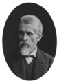 Bronisław Zaleski, portrait.png