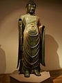 Bronze Medicine Buddha 약사불 藥師佛 (5334901744).jpg