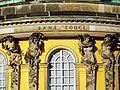 Bronzelettern Sanssouci.jpg