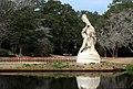 Brookgreen Gardens 6 (3327343816).jpg