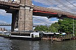 Brooklyn - The River Cafe 03 (9443897062).jpg
