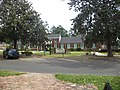 Brooks County Hospital, Quitman.JPG