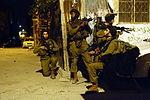 Brother's Keeper Operation in Judea & Samaria (14255641587).jpg