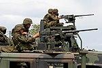 Browning M2HB USMC.jpg