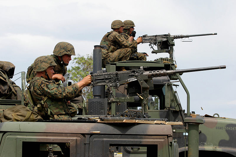 File:Browning M2HB USMC.jpg