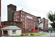 Brownlow Fold Mill-geograph-3075659.jpg