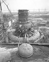 Description: http://upload.wikimedia.org/wikipedia/commons/thumb/3/36/Browns_Ferry_Unit_1_under_construction.jpg/170px-Browns_Ferry_Unit_1_under_construction.jpg