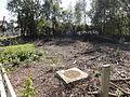 Bruay-la-Buissière - Fosse n° 2 des mines de Bruay (06).JPG
