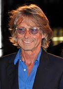 Bruce Robinson: Age & Birthday