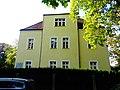 Brucknerstraße 28, Dresden (1031).jpg