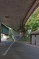 Bruecke der Eisenstrasse in Steyr.jpg