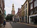 Brugstraat, Groningen 1464.jpg
