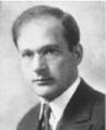 Brundage 1932.png