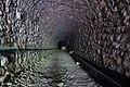 Brunnen – BrMB Wasiwand Tunnel (17605800326).jpg