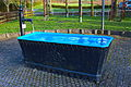 Brunnen Holzbach (2).jpg